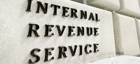 IRS Provides Additional Guidance/Relief on Required Minimum Distributions